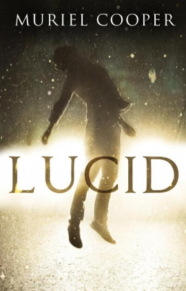 lucid book cover